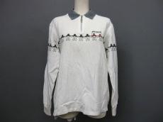 PICONE(ピッコーネ)のポロシャツ