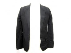 DiorHOMME(ディオールオム)のジャケット
