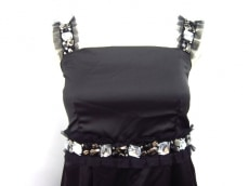 CHERRYANN(チェリーアン)のドレス