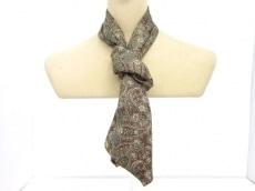 dunhill/ALFREDDUNHILL(ダンヒル)のスカーフ