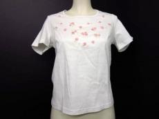 KOJIWATANABESTYLE(コージワタナベ スタイル)のTシャツ