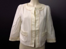 Tiara(ティアラ)のジャケット