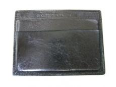 BALENCIAGA(バレンシアガ)のカードケース