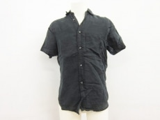 DIESELStyleLab(ディーゼルスタイルラボ)のシャツ