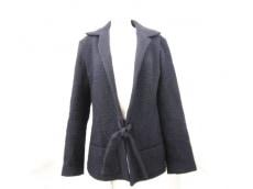Roberto Musso(ロベルトムッソ)のジャケット
