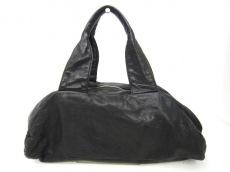 Y's(ワイズ)のショルダーバッグ