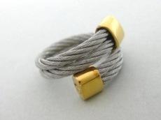 CHARRIOL(シャリオール)のリング