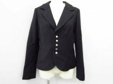 VOUSETES(ヴゼット)のジャケット