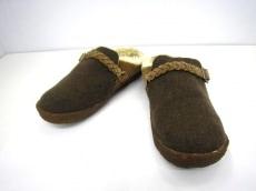 columbia(コロンビア)のその他靴