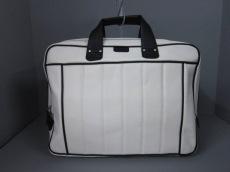 PaulSmith(ポールスミス)のハンドバッグ