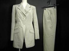LANVINCOLLECTION(ランバンコレクション)のレディースパンツスーツ