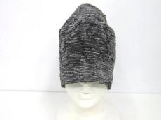 BURBERRY PRORSUM(バーバリープローサム)の帽子