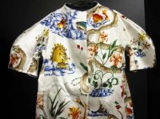 IWAYA FOR DRESS 33(イワヤフォードレスサーティスリー)のコート