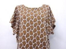 mar enterprise(メーアエンタープライズ)のTシャツ