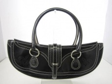 TANNER KROLLE(タナークロール)のハンドバッグ
