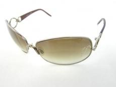 RobertoCavalli(ロベルトカヴァリ)のサングラス