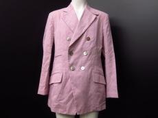 GIORGIOARMANI(ジョルジオアルマーニ)のジャケット