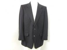 ChristianDiorMONSIEUR(クリスチャンディオールムッシュ)のジャケット