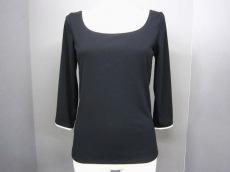 ECLAIR DEFI(エクレールデフィ)のTシャツ
