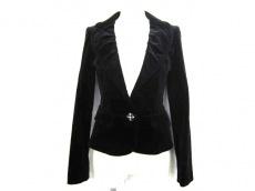 VANILLA CONFUSION(ヴァニラコンフュージョン)のジャケット