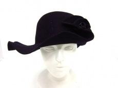 LANVIN(ランバン)の帽子