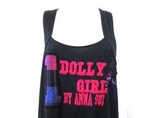 DOLLY GIRL(ドーリーガール)のワンピース