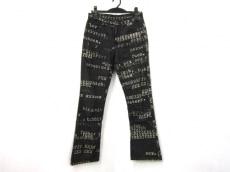 HYSTERICS(ヒステリックス)のジーンズ
