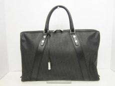 Dior HOMME(ディオールオム)のハンドバッグ