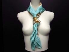 ChristianDior(クリスチャンディオール)のスカーフ