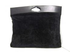 COSTUME NATIONAL(コスチュームナショナル)のハンドバッグ