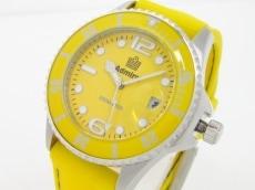 Admiral(アドミラル)の腕時計