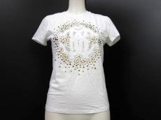 RobertoCavalli(ロベルトカヴァリ)のTシャツ