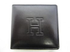 HIROFU(ヒロフ)/小物入れ