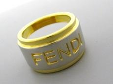 FENDI(フェンディ)/スカーフリング