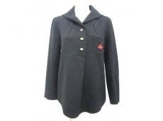VivienneWestwoodRedLabel(ヴィヴィアンウエストウッドレッドレーベル)のポロシャツ