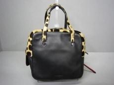 KRIZA(クリッツア)のハンドバッグ