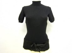 ANNAMOLINARI(アンナモリナーリ)のセーター