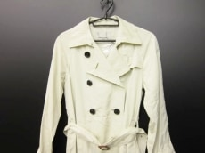 CAROLINAGLASER(カロリナグレイサー)のコート