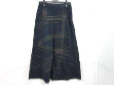 HYSTERIC GLAMOUR(ヒステリックグラマー)のスカート