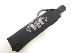 JUICY COUTURE(ジューシークチュール)の傘