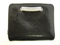 Chromehearts(クロムハーツ)の2つ折り財布