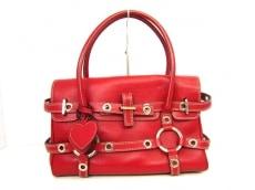 Luella(ルエラ)のショルダーバッグ