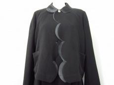 robe de chambre COMME des GARCONS(ローブドシャンブル コムデギャルソン)のワンピーススーツ