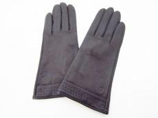 mila schon(ミラショーン)の手袋