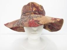 TORNADO MART(トルネードマート)の帽子