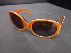MARNI(マルニ)のサングラス