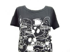 MARC BY MARC JACOBS(マークバイマークジェイコブス)のTシャツ