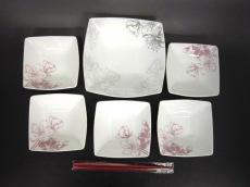 kansai(カンサイ)の食器