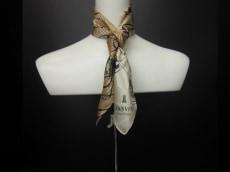LANVINCOLLECTION(ランバンコレクション)のスカーフ