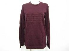 COMMEdesGARCONSSHIRT(コムデギャルソンシャツ)のセーター
